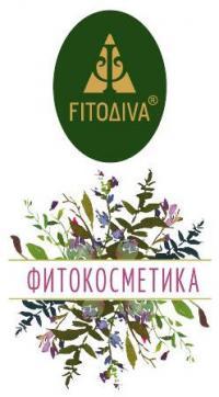 Фитокосметика FITODIVA