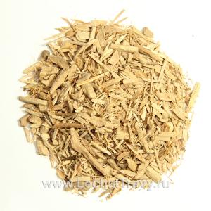 Шиповник коричный (корни) (50г)