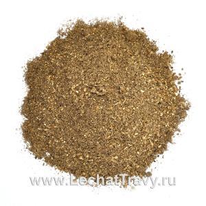 Одуванчик лекарственный (корни)