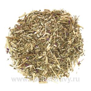Шалфей лекарственный (трава) (50г)