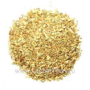 Зверобой продырявленный (трава) (50г)