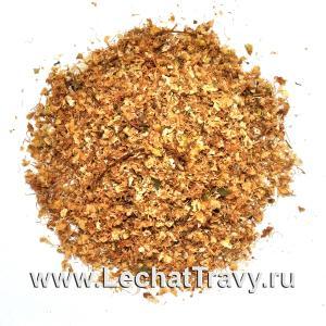 Каштан конский (цветки) (50г)