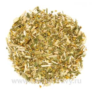 Желтушник серый (трава) (50г)