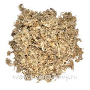 Сушеница болотная (трава) (50г)