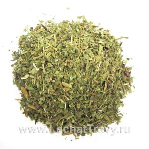 Медуница лекарственная (трава) (50г)