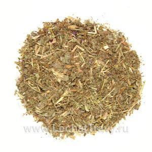 Кипрей (Иван-чай) (трава) (50г)
