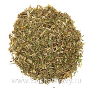 Чистотел большой (трава) (50г)