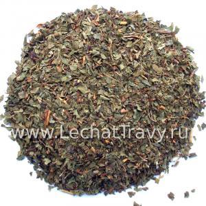 Алыча (слива вишненосная), (листья) (50г)