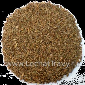 Анис (семена) (50г)