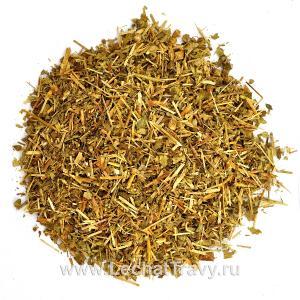 Репешок обыкновенный (трава) (50г)