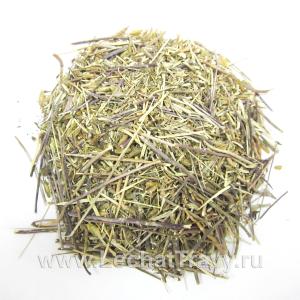 Очанка лекарственная (трава) (50г)