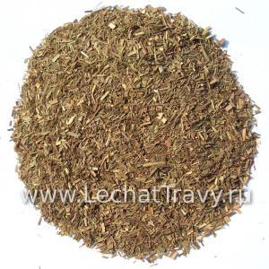 Лемонграсс (лимонная трава) (50г)