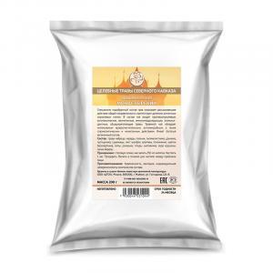 Монастырский (противоонкологический) (травяной чай)