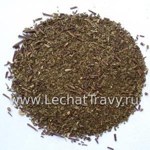 Ортосифон (почечный чай), (листья) (50г)