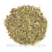 Крапива двудомная (листья) (50г)