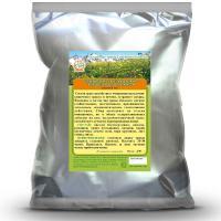 Для очищения желудочно-кишечного тракта (травяной чай)
