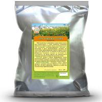Для очищения сосудов (при атеросклерозе) (травяной чай)