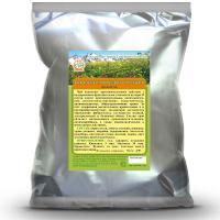 При злoкачественном новообразовании в почках, мочевом пузыре (травяной чай)