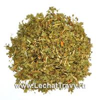 Орех грецкий (листья) (50г)