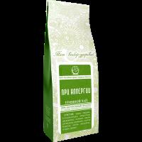 При аллергии (травяной чай) 100 г