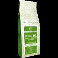 При ангине, ларингите, фарингите, тонзиллите (травяной чай) 100 г
