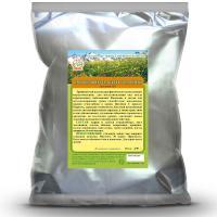 При авитаминозе, слабости, упадке сил, анемии (травяной чай)