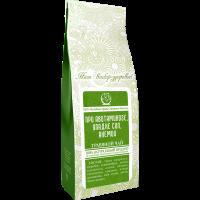 При авитаминозе, слабости, упадке сил, анемии (травяной чай) 100 г