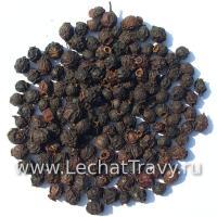 Боярышник чёрный (плоды) (100г)