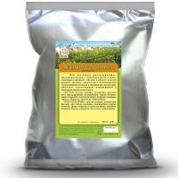 При эндометриозе, миоме (травяной чай)