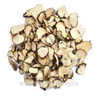 Диоскорея кавказская (корни) (50г)