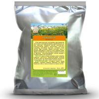 При холецистите (травяной чай)
