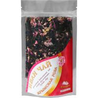 Иван-чай с Крымской розой 65 г