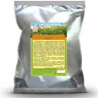 При лимфогранулематозе (травяной чай)