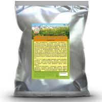 Для поддержания работы печени (травяной чай)
