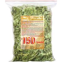 Иван-чай Томлёный 150 г