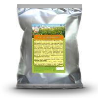 Жаропонижающий (травяной чай)