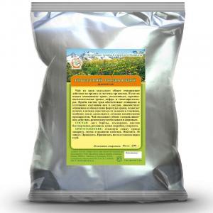 Тибетский (для очищения организма) (травяной чай) 200 г