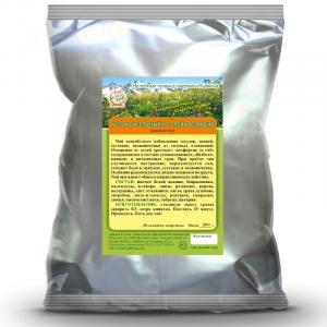 Успокоительный и солевыводящий (травяной чай) 200 г
