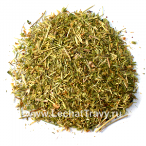 Мокрица (звездчатка) трава (50г)